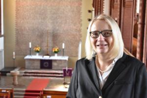 Claudia Scharschmidt_Pfarrerin