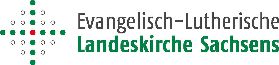 Ev.-Luth. St.-Andreas-Kirchgemeinde Chemnitz-Gablenz