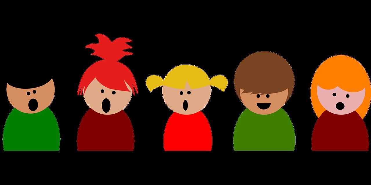 Miniclub/Krabbelgruppe