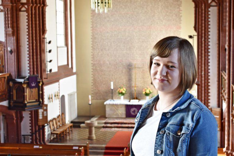 Julia Böttcher_gemeindepädagogin