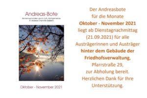 Andreasbote_oktober_November