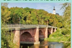 gemeindewanderung_St-Andreas