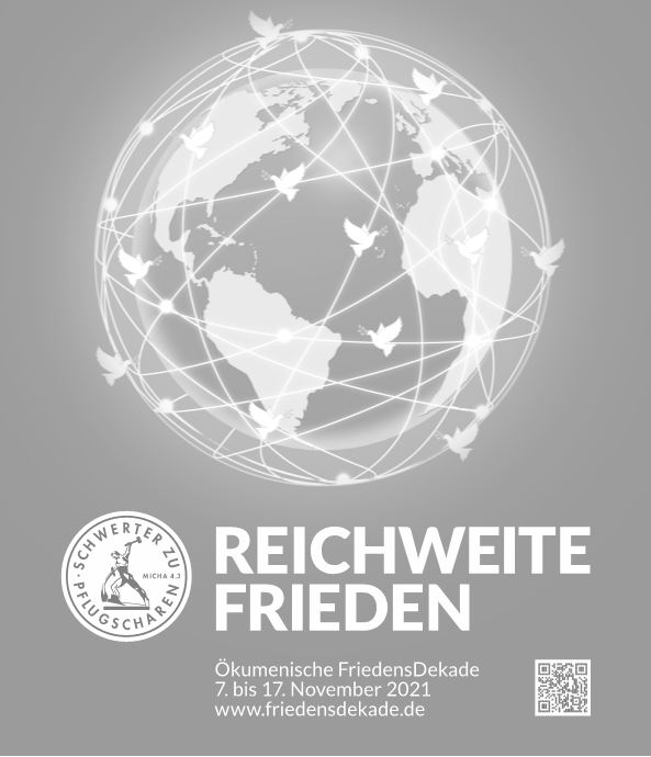 oekumenische_Friedensdekade_November